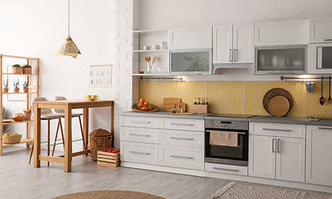 one-wall-kitchen-ideas-for-your-home